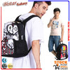 Bistar BBP103 2014 Cheap high quality unique college backpacks,fashion laptop backpack