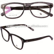 classical optical glasses frame CD8001 CD fred glasses frames frames for glasses for girls