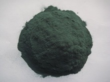 BCS/ Basic chromium sulfate price