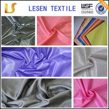 Shanghai Hotsale wholesale textile 2014 fashion