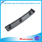 High precision injection injection moulding companies