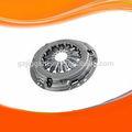 Placa de embrague para toyota 31210 - 42010
