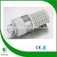 E26 B22 E14 G24D-1-2-3 G24Q-1-2-3 GX23-2 G23-2 e27 led bulbs 360 degree