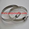 tipo de cable abrazaderas