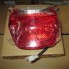 SCL-2013060503 S.Z.K AX4 Rear light cheap motorcycle parts