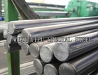 304 stainless steel round bar price per kg