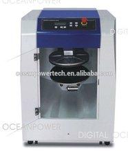 Oceanpower auto mixing machine paint bucket mixer