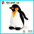 de promoción personalizada toys r us cochecitos de bebés