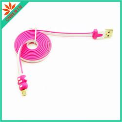 best buy mini rack wire management