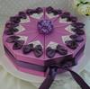 Provide wedding invitation box,wedding box,