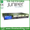 JUNIPER SSG Base Systems NIB SSG-20-SH-ADSL2-A