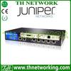 JUNIPER SSG Base Systems NIB SSG-20-SH-ADSL2-B
