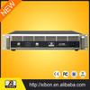 1500w 3U audio module made in china power amplifier