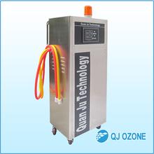glade car air freshener, china car care products
