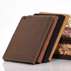 Luxury Leather Case Stand Cover for Apple ipad mini New ipad 2/3/4