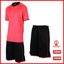 OEM Quick dry basketball jersey womens basketball uniform design
