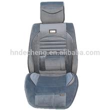 car seat cushion spring,car racing seat,infant car seat cover