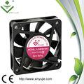 Vapor de escape ventiladores de 12 volts dc ar condicionado 601512v dc ventilador de ventilação/axial dc ventilador de refrigeração