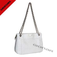 hot selling brand designer genuine guangzhou handmade leather handbags