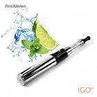 2014 new products luxury electronic cigarette iGo6C 3.0 V - 5.5 V variable voltage smokeless cigarettes