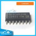 لوحة المفاتيح lg التلفزيون سعر cd4051bm ic ic