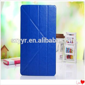 Transform tablet case cover for ipad 5, Transform table case cover for ipad air