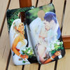 Sublimation 3D phone cover for Samsung S4 Mini
