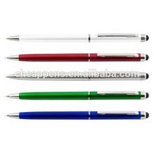 ball pen mechanism