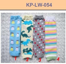 Baby Cloth! Wholesale valentine's day leg warmer,Cotton Children leg warmer arm warmer