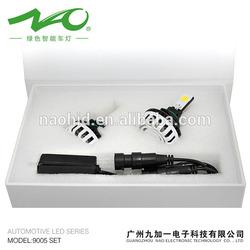 NAO patent 9005 35W 3200 Lumen xenon 50w