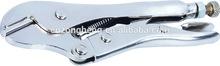 Refrigeração ferramenta beliscar fora plie tipo e serviço de refrigeração aplicação ac ferramenta de serviço CT-201