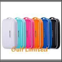 Momax IPower Go mini Luggage 8400mah USB Battery Power Bank For Phone