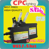 35w Hid Electric Car Conversion Kit With H1,H7,9005,9006