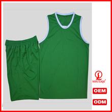 Accept sample order philippines custom basketball uniform images