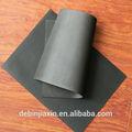 techo de concreto de impermeabilización de membrana de caucho epdm material