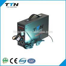 Promotional Price 6Kw Solar Energy System