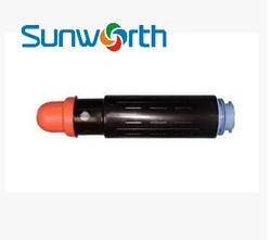 Toner Cartridge NPG-25 toner cartridge for Canon IR 2230 2270 2830 2870 3025 3030