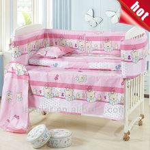 applique bedding sets cotton reactive printed bedding set kids full size bedding sets
