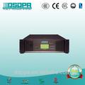 dsppa pc4200 2000w profissional amplificador de alta potência no sistema de pa