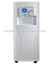 30L/24hrs Air To Water solar powered atmospheric water generator
