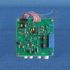 China factory hot selling Toshiba E5761HD-P1/P5 transformer 220v 24v/voltage regulator/high voltage power supply