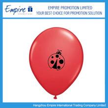 Decoration High Quality Animal Shaped Latex Balloon