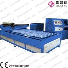 laser metal cutting machine price stainless steel scrap