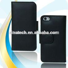 Best sale mandala pattern case for iphone 5c