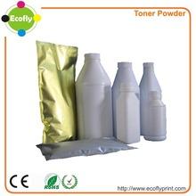 japan toner powder