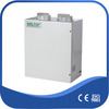leading quality fresh air handle unit ventilation system