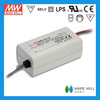 Meanwell LED Driver Power Suppliy APV-12-24 Suitable for LED lighting and moving sing applications