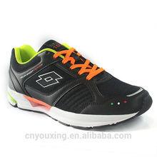 2014 Durable cheap branded wholesale women sport sneakers