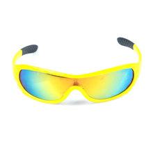 2014 good quality polarized shop eyeglasses with CE standard