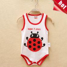 de invierno recién nacido bebé monos peleles conjunto ropa de marca de ropa bebé leotardo niña